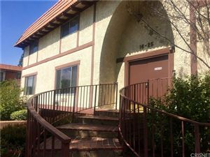 Featured picture for the property SR18067557