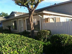 Photo of 3428 LOCKWOOD Court #9, Simi Valley, CA 93063 (MLS # 217006559)