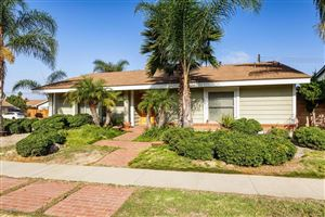 Photo of 1715 DEWAYNE Avenue, Camarillo, CA 93010 (MLS # 217012559)