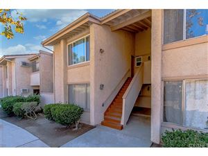 Photo of 28915 THOUSAND OAKS Boulevard #1004, Agoura Hills, CA 91301 (MLS # SR17236559)