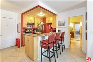 Featured picture for the property 17253560