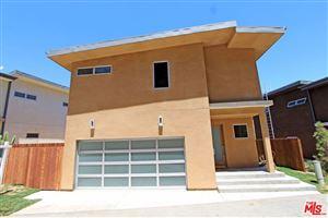 Photo of 759 MONTECITO Drive, Los Angeles , CA 90031 (MLS # 17257560)