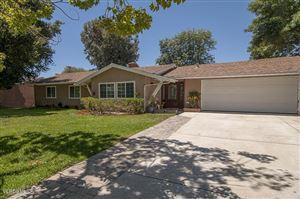 Photo of 2659 CALLE MANZANO, Thousand Oaks, CA 91360 (MLS # 217007561)