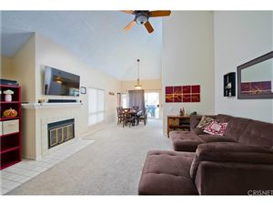 Featured picture for the property SR17259561
