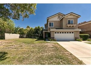 Featured picture for the property SR18167561