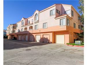 Featured picture for the property SR18227561