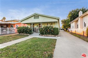 Featured picture for the property 17272562