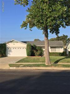 Photo of 7707 MINSTREL Avenue, West Hills, CA 91304 (MLS # 217010562)