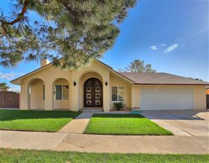 Featured picture for the property 318000562