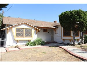 Featured picture for the property SR17190562