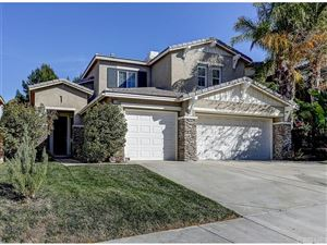 Featured picture for the property SR17271563
