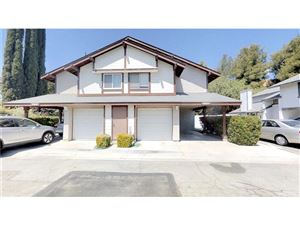 Featured picture for the property SR18150563