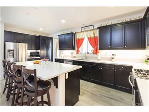 Featured picture for the property SR18210563