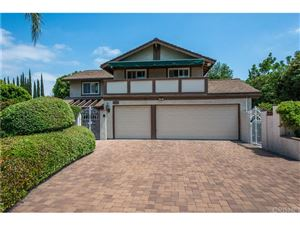 Featured picture for the property SR18122565