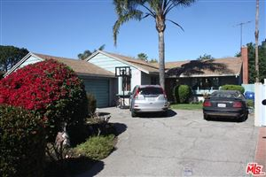 Featured picture for the property 18305566