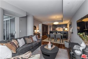 Featured picture for the property 18317566