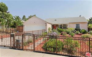 Featured picture for the property 18385566