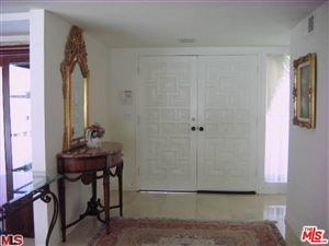Featured picture for the property 18388566