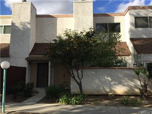 Featured picture for the property SR18042566