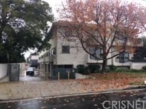 Featured picture for the property SR18123566