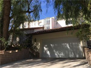 Featured picture for the property SR18000567