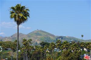 Tiny photo for 2170 MONMOUTH Drive, Ventura, CA 93001 (MLS # 17237568)