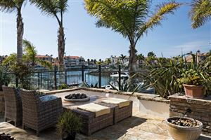Tiny photo for 1527 ESTUARY Way, Oxnard, CA 93035 (MLS # 217012568)