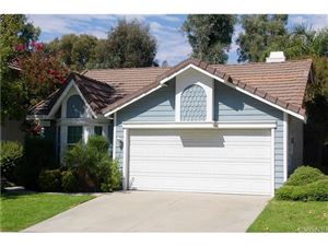 Featured picture for the property SR17218568