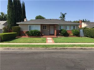 Featured picture for the property SR18195568