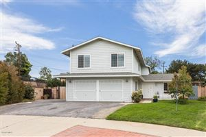 Featured picture for the property 218007569