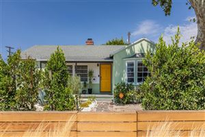 Featured picture for the property 818003569