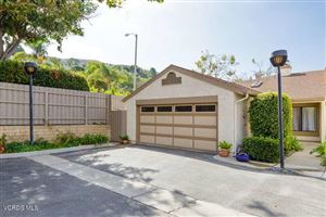 Photo of 450 BLACKFOOT Lane, Ventura, CA 93001 (MLS # 217011571)