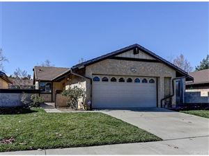 Featured picture for the property SR18014571