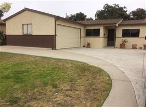 Featured picture for the property 217007572