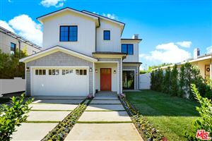 Featured picture for the property 17290574