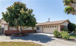 Photo of 4831 HAMILTON Avenue, Oxnard, CA 93033 (MLS # 217009574)
