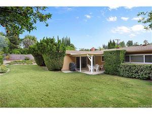 Tiny photo for 7107 KILTY Avenue, West Hills, CA 91307 (MLS # SR17226575)