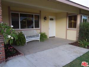 Photo of 137 East BOWLING Green, Port Hueneme, CA 93041 (MLS # 17286576)
