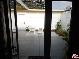 Tiny photo for 137 East BOWLING Green, Port Hueneme, CA 93041 (MLS # 17286576)