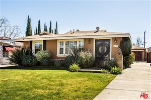 Featured picture for the property 18320576