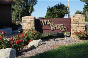 Photo of 31584 AGOURA Road #2, Westlake Village, CA 91361 (MLS # 217007576)