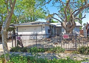 Featured picture for the property 317002576