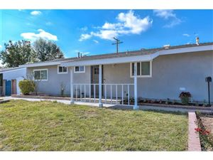 Featured picture for the property SR18123576
