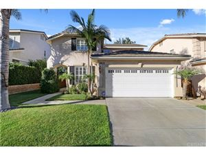 Featured picture for the property SR18229576