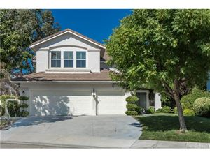 Featured picture for the property SR17191577