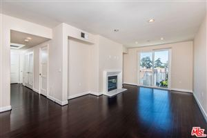 Featured picture for the property 18385578