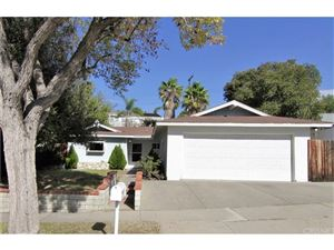 Featured picture for the property SR18200578