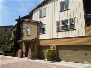 Photo of 1518 WINDSHORE Way, Oxnard, CA 93035 (MLS # 217012579)