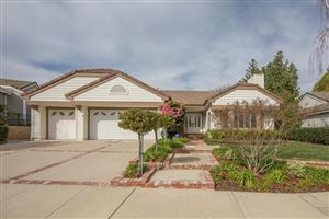 Featured picture for the property 218000579