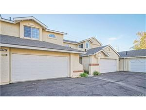 Featured picture for the property SR17272579